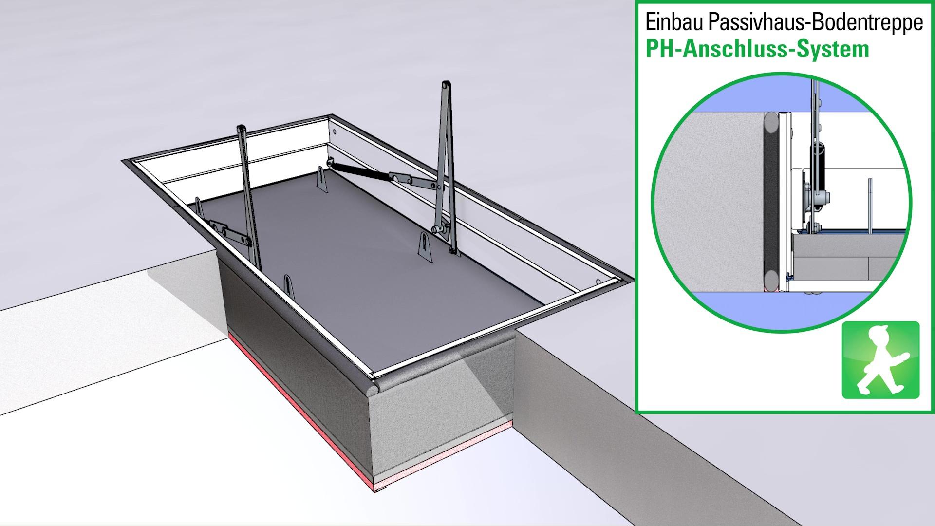 einbauen trzarge vertikal ausrichten with einbauen excellent ob fr den neubau oder bei der. Black Bedroom Furniture Sets. Home Design Ideas